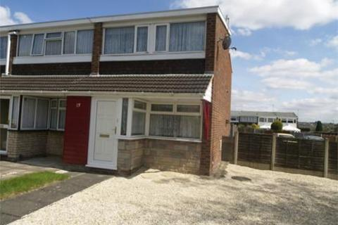 3 bedroom house to rent - Grosvenor Way, Brierley Hill, DY5