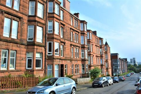 1 bedroom flat for sale - Thornwood Avenue, Flat 2/1, Thornwood, Glasgow, G11 7QY