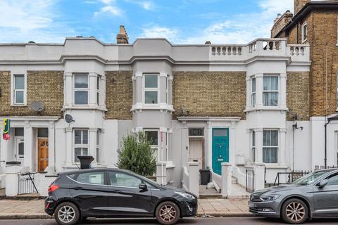 1 bedroom flat for sale - Garratt Lane, Tooting
