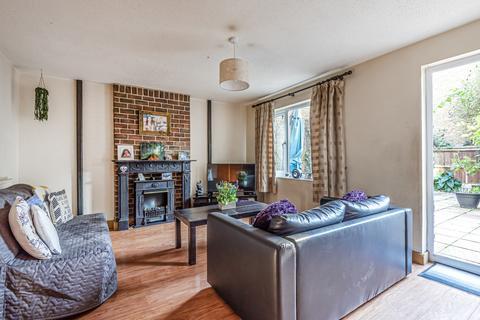 3 bedroom terraced house for sale - Gordon Road SE15