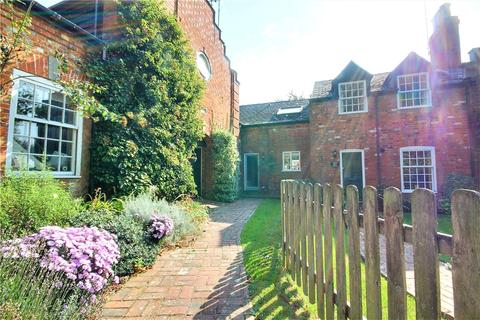 2 bedroom barn conversion for sale - The Brookmill, Reading, RG1