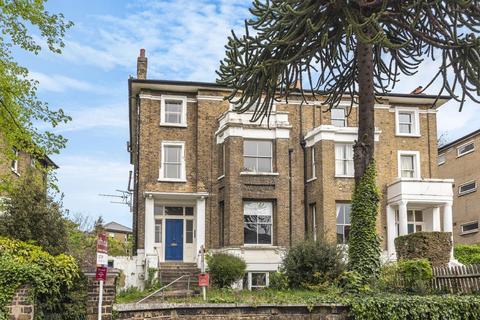 2 bedroom flat for sale - Granville Park, Lewisham