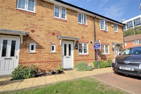 4 bedroom terraced house for sale - George Palmer Close, Reading, Berkshire, RG2