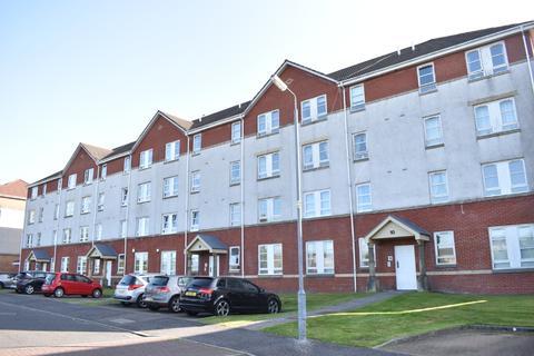 2 bedroom flat for sale - Old Castle Gardens , Flat 0/1 , Cathcart , Glasgow , G44 4SR