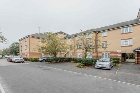 2 bedroom apartment for sale - Bailey Close, London, N11