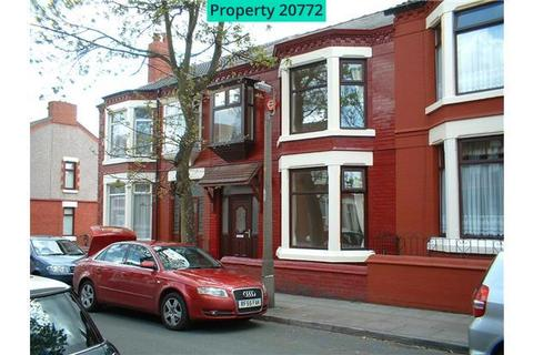 3 bedroom terraced house to rent - DEVONFIELD ROAD, LIVERPOOL, L9 3BG
