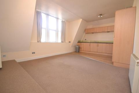 2 bedroom apartment to rent - Il-Libro Court,  Kings Road,  RG1