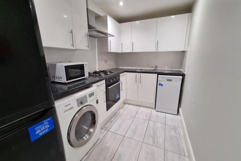 1 bedroom apartment to rent - Southampton Street,  Reading,  RG1