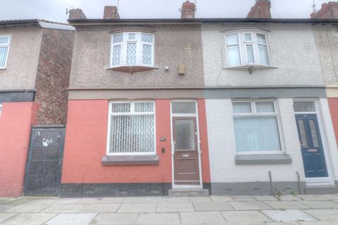 2 bedroom terraced house for sale - Standale Road, Wavetree