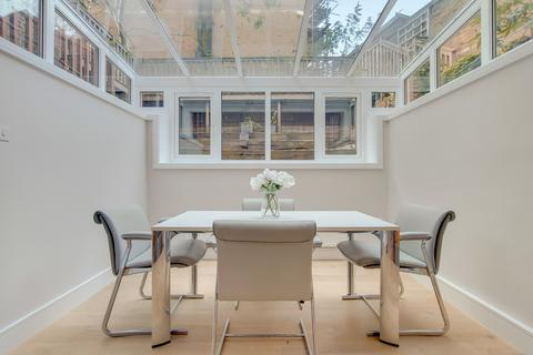 2 bedroom apartment for sale - Highgate, London