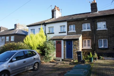 2 bedroom terraced house to rent - Redstone Hill, Redhill