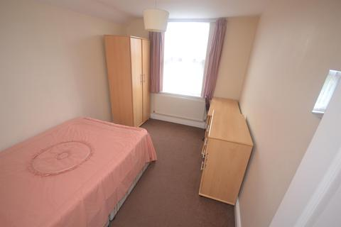 1 bedroom house share to rent - Norris Road, Reading, RG61NJ