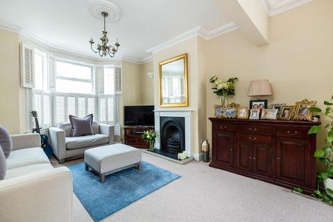 4 bedroom terraced house for sale - Abercrombie Street, Battersea