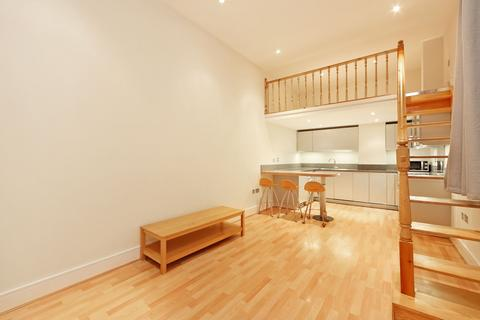 2 bedroom flat to rent - Queensborough Terrace, London, W2