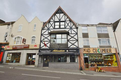 Mixed use for sale - The Triangle , Bournemouth  BH2