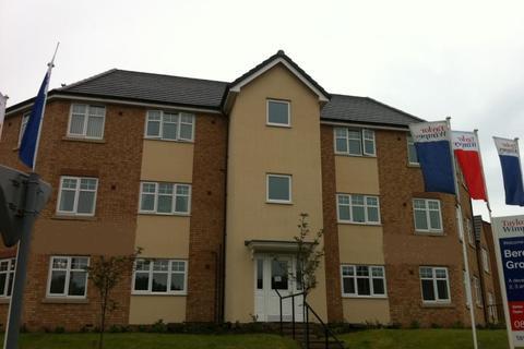 2 bedroom apartment for sale - Birmingham Road , Oldbury , West Midlands , Oldbury  B69