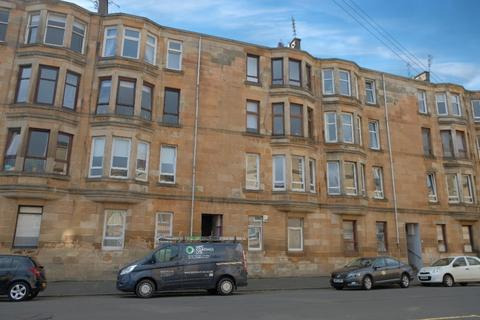 1 bedroom flat for sale - Prince Edward Street, Flat 2/2, Queens Park, Glasgow, G42 8LX