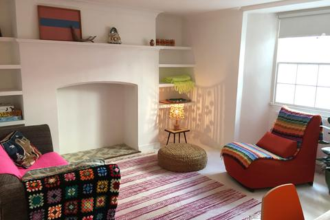1 bedroom flat to rent - Norfolk Square, Brighton BN1