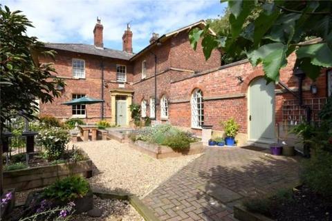4 bedroom detached house for sale - Station Road, Cottingham, East Riding of Yorkshire, HU16 4LL