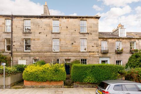 2 bedroom apartment for sale - St Bernard Row, Stockbridge, Edinburgh EH4