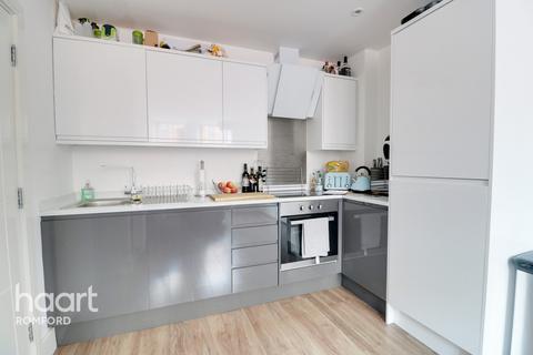 2 bedroom apartment for sale - 5 Mercury Gardens, Romford