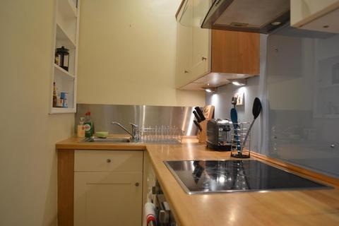 1 bedroom flat to rent - Elgin Terrace, Leith, Edinburgh, EH7 5NW