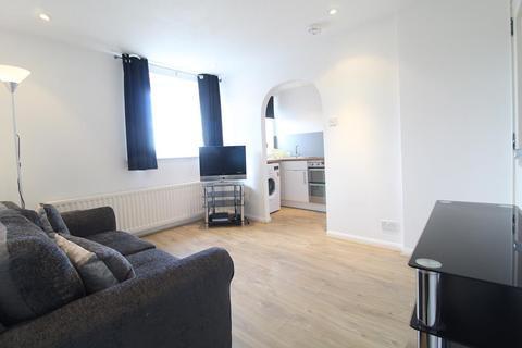 1 bedroom flat to rent - Gairn Terrace, Third floor, AB10