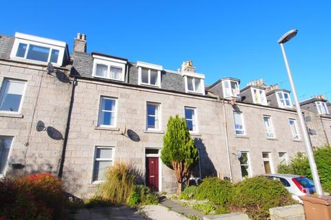 1 bedroom flat - Allan Street,  Aberdeen, AB10