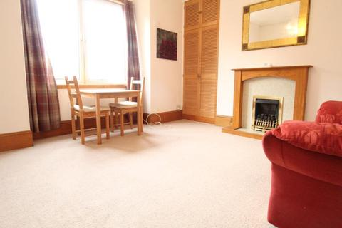 1 bedroom flat to rent - Thomson Street, Top Floor Right, AB25