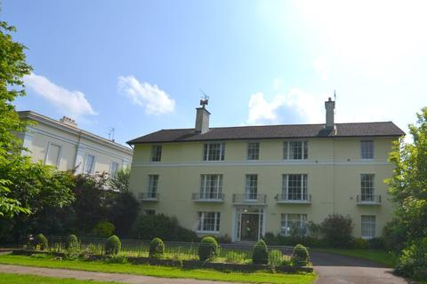 2 bedroom apartment to rent - Pittville Lawn, Cheltenham