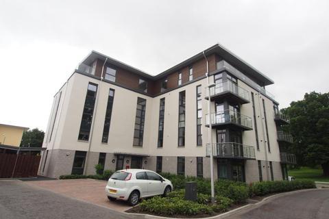 2 bedroom flat to rent - May Baird Gardens, Aberdeen, AB23