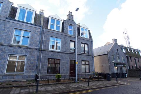 1 bedroom flat to rent - Mid Stocket Road, Second Floor Left, AB15