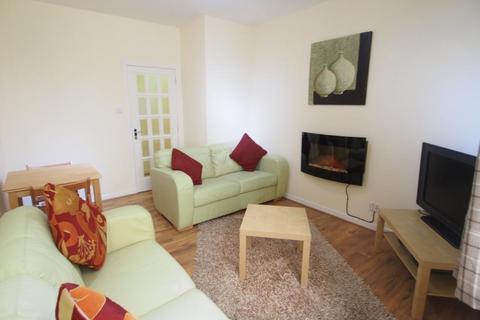 1 bedroom flat to rent - Exchange Street, Aberdeen, AB11