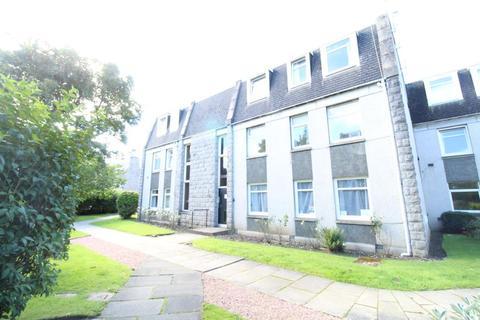 1 bedroom flat to rent - Claremont Gardens, First Floor, AB10