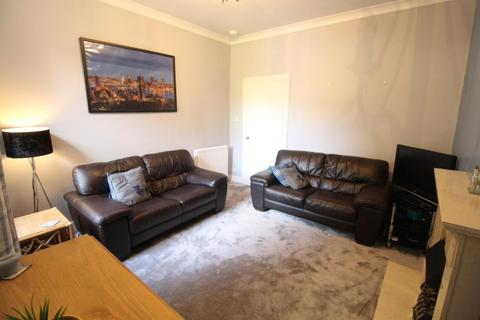 1 bedroom flat to rent - Whitehall Place, Aberdeen, AB25 2PA
