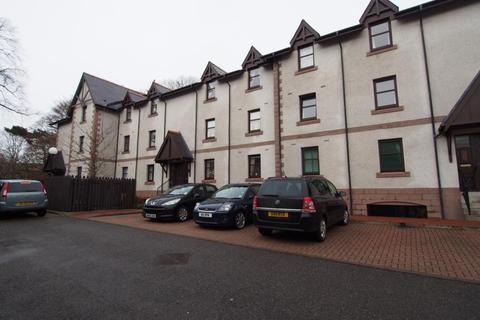 2 bedroom flat to rent - Denhead, Cults, AB15