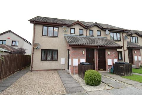1 bedroom flat to rent - Ashdale Court, Westhill, AB32