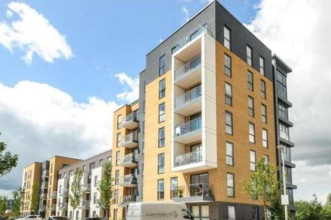 2 bedroom apartment to rent - Cygnet House,  Drake Way,  RG2