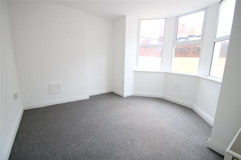 1 bedroom apartment to rent - Warden Road, Southville, BS3