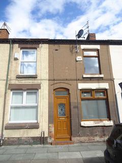 2 bedroom house for sale - Grantham Street, Liverpool