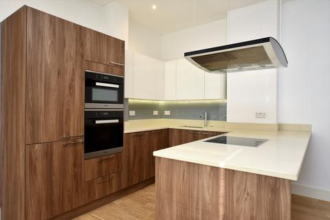 2 bedroom flat for sale - Fairmont Mews, Golders Green, London NW2