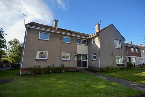 1 bedroom flat for sale - Baillie Drive, East Kilbride, South Lanarkshire, G74 3LB