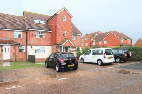 Studio for sale - Plymouth Close , Eastbourne BN23