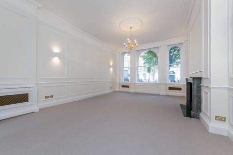 2 bedroom flat to rent - Devonshire Place, Marylebone