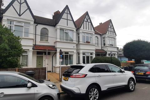 1 bedroom flat for sale - Ground Floor Flat Conyers Road,  Streatham , SW16