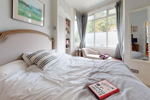 1 bedroom flat for sale - Ground Floor Flat Conyers Road,  Streatham , SW16