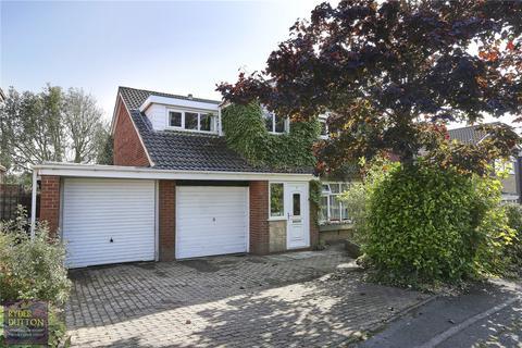 4 bedroom detached house for sale - Dukes Platting, Ashton-under-Lyne, Greater Manchester, OL6