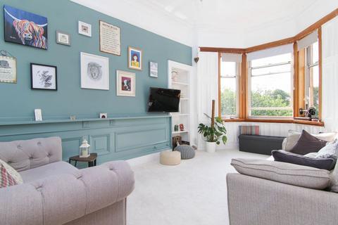 2 bedroom flat for sale - 2/2 Orchardfield Avenue, Edinburgh EH12 7SX