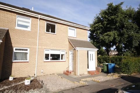 1 bedroom ground floor flat for sale - 24 Ochiltree Avenue, Anniesland, Glasgow, G13 1LH