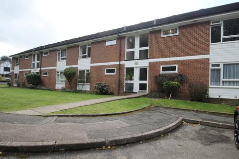 1 bedroom flat for sale - Faro Close, Kent, BR1